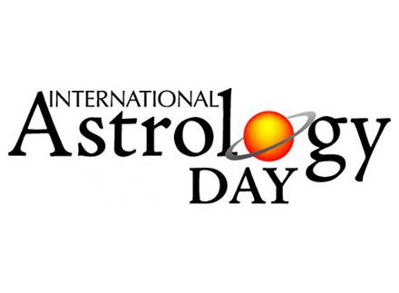 eikona-diethnis-imera-astrologias