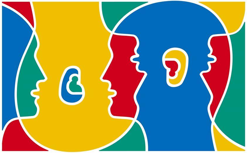 Παγκόσμια Ημέρα Μητρικής Γλώσσας
