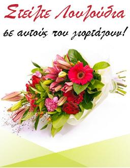 send-flowers-256x330