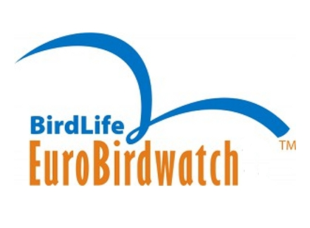 EuroBirdWatch