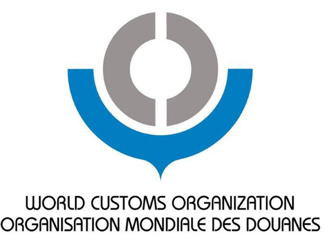 World_Customs_Day