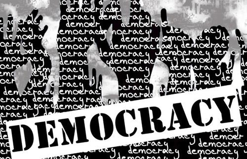 eikona-diethnis-imera-dimokratias