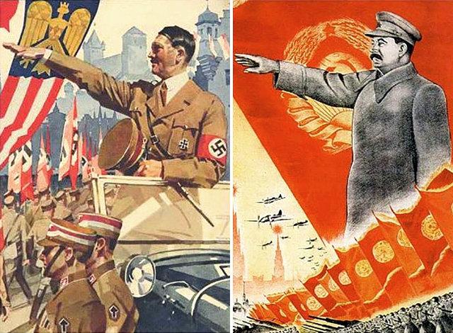 eikona-eyropaiki-imera-mnimis-gia-ta-thymata-toy-stalinismoy-kai-toy-nazismoy