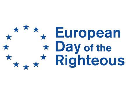 Ευρωπαϊκή Ημέρα Μνήμης των Δικαίων