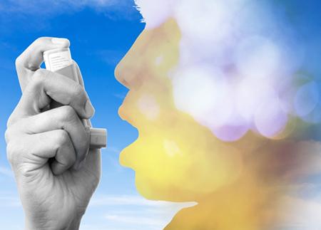 eikona-pagkosmia-imera-asthmatos