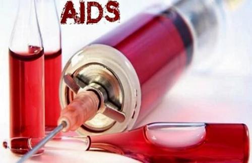 eikona-pagkosmia-imera-enimerosis-gia-to-embolio-kata-toy-aids