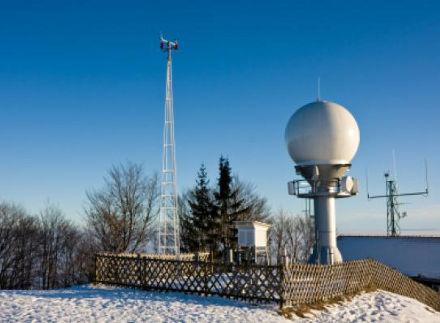 eikona-pagkosmia-imera-meteorologias