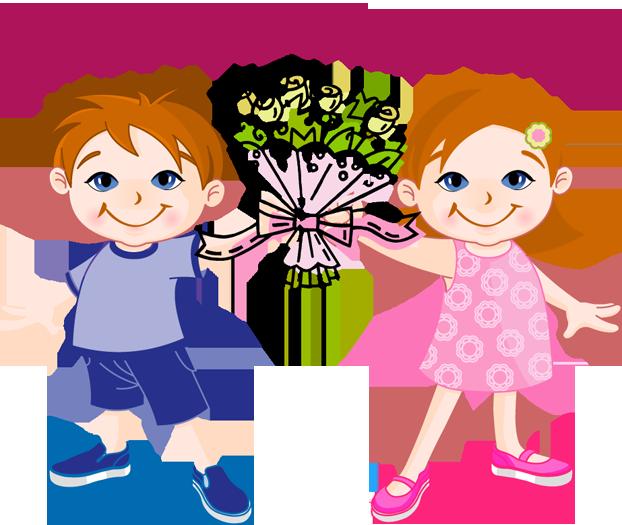 Παγκόσμια Ημέρα της Μητέρας