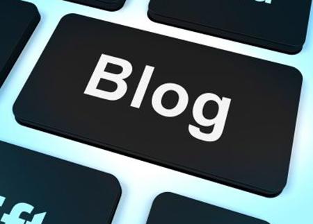 eikona-pagkosmia-imera-ton-blogger
