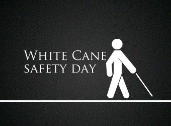 Διεθνής Ημέρα του Λευκού Μπαστουνιού