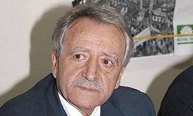 kostas-geitonas