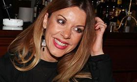xristina-anagnostopoulou