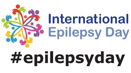 diethnis-imera-kata-tis-epilipsias