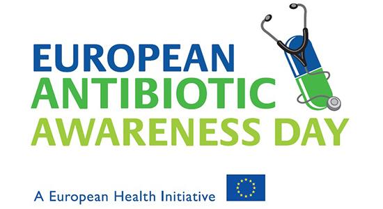 evropaiki-imera-evesthitopiisis-gia-ta-antiviotika