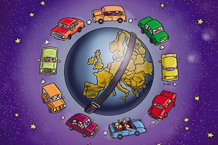 evropaiki-nychta-choris-atychimata