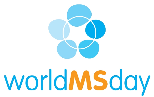 Παγκόσμια Ημέρα Σκλήρυνσης Κατά Πλάκας