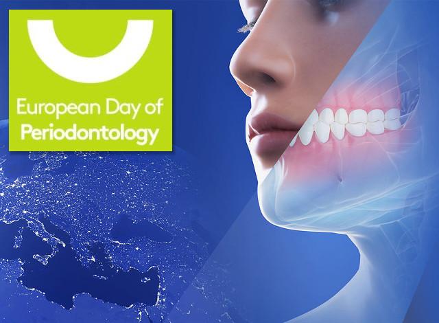 evropaiki-imera-periodontologias