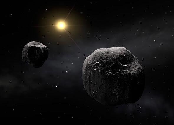 imera-asteroidon