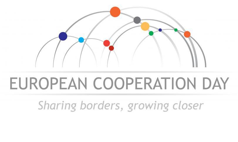 imera-evropaikis-synergasias