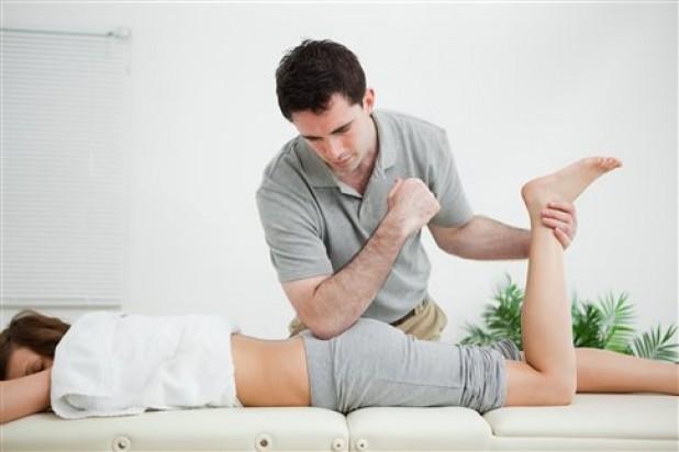 pagkosmia-imera-fysikotherapias